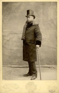 Verlaine-par-Otto-1893 - Coll BM Metz