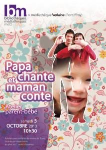 Papa-conte-maman-chante-web