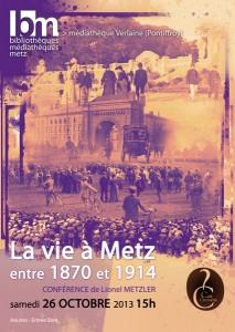 1870-1914_600px