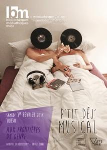 1Ptit-Dej-Musical