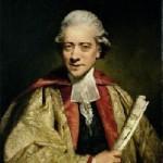 Jean-Frédéric EDELMANN