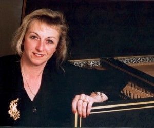 Portrait Sylvie Pecot-douatte