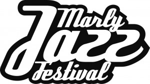 Marly_Jazz_logo