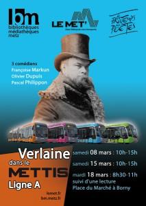 Verlaine-dans-le-Mettis---600px
