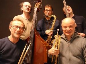 strada jazz quintet-600px