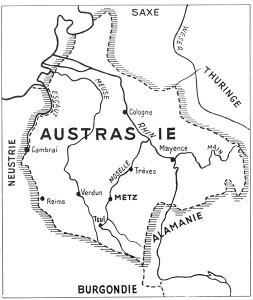 Carte_Austrasie
