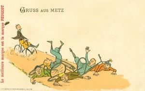 Gruss-aus-Metz---Peugeot---1web---Coll-BM-Metz