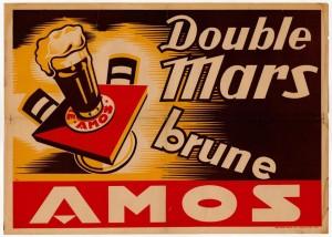 Pub_AMOS_brune1