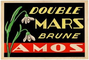 pub_Amos