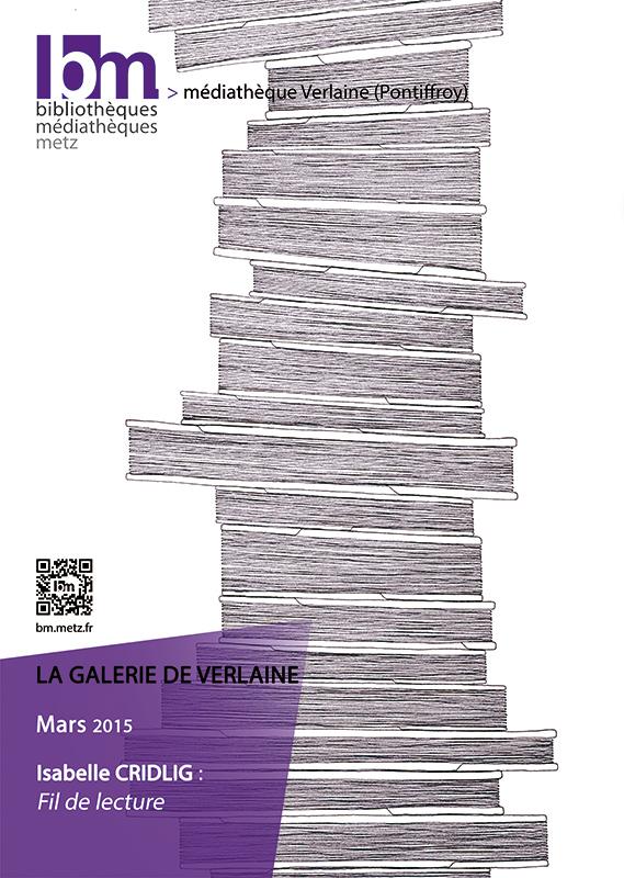 La-Galerie-de-Verlaine---03-CRIDLIG---web