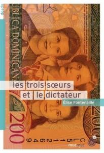 trois-soeurs-dictateur-1496374-616x0