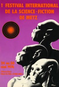 Département Patrimoines - Coll. BM Metz