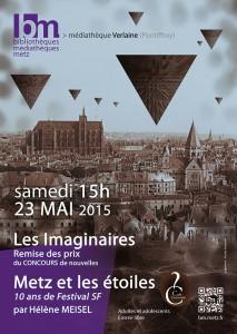 Metz-et-les-etoiles---v3