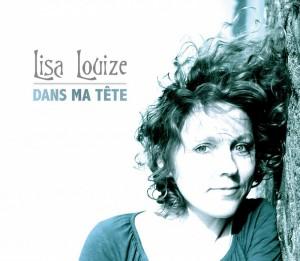 lisa-louize-800