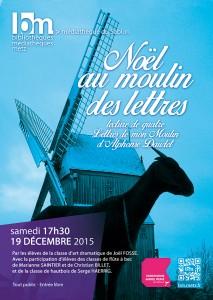 Noel-au-moulin-des-lettres---_web