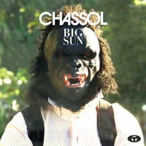 CHASSOL-BIG-SUN-800px