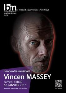 Vincen-Massey---WEB_1