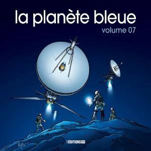 la planete bleue 8-800px
