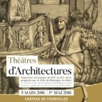 Affiche_expo-theatres-architectures_site