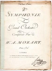 MOZART---Symphonie-Haffner---Coll-BM-Metz