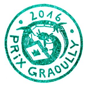 Prix-Graoully-2016-WEB