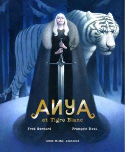 anya_et_tigre_blanc