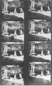leprince_roundhay_frames1888