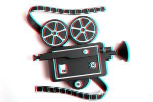 cinema_moteur-ca-tourne-3d_web