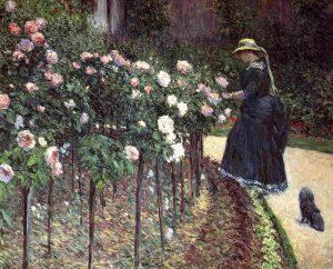 les-roses-jardin-du-petit-gennevilliers-01