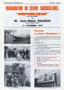 inauguration-centre-republique_1976_page-1