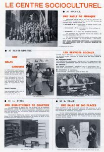 inauguration-centre-republique_1976_page-2