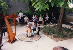 repetition-classe-de-harpe-de-lemari_2000