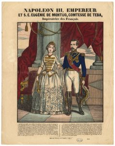 napoleon3-eugenie-de-montijo
