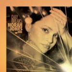 Norah Jones, «Day Breaks»