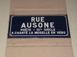 2017-01-ausone-2