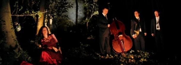 Le jazz créatif de Mariette Hélou Quartet : liberté sous influence