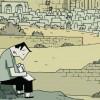 Bande dessinée et journalisme