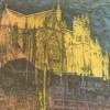 100 vues de la Cathédrale de Metz