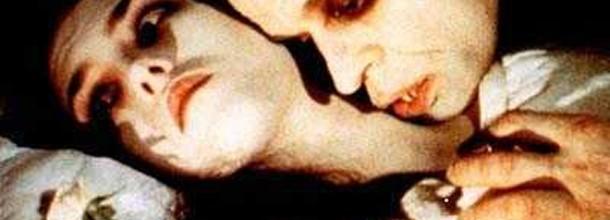 Dom Calmet : un mordu des vampires ?