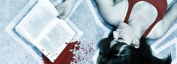 Concours de nouvelles : du sang sur les livres