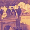 La vie à Metz entre 1870 et 1914