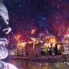 Philip K. Dick : Heureux comme un Américain à Metz