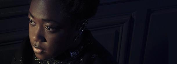 Mélissa Laveaux, sous influences