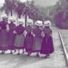 La «Marche Lorraine» de Ganne aux Invalides