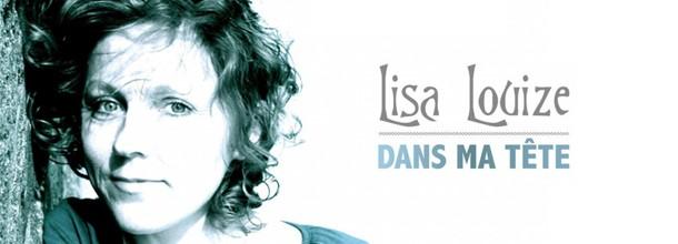 Lisa Louize, vertige de minuit