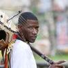 Voyage au coeur du Mali