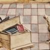 Metz et ses chroniqueurs