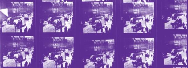 Et si l'inventeur du cinéma était un Messin ? (part.2)