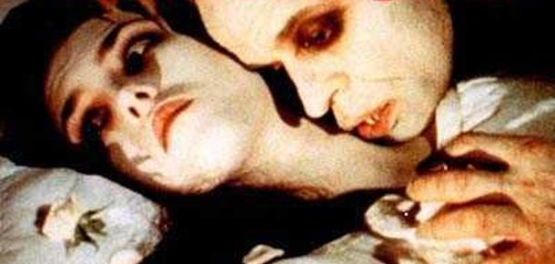 Dissertation sur les vampires - Augustin Calmet - Google Books